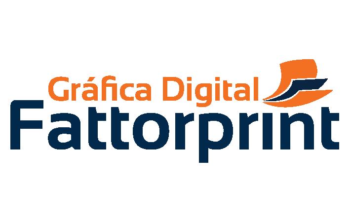 Fattorprint - Gráfica Digital Rápida